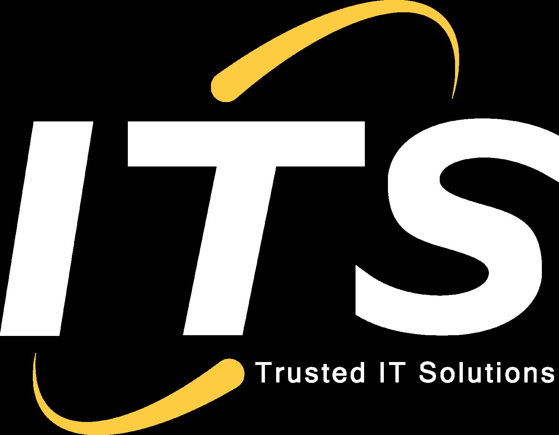 ITS Homepage