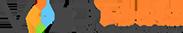 VoipTools Logo