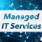 Are managed IT services right for you and your business or K-12 school?