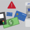 Credit Card Skimming Precautions
