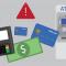Credit Card Skimming Precautions