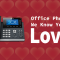 Office Phones We Know You Will Love